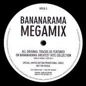 Bananarama Megamix
