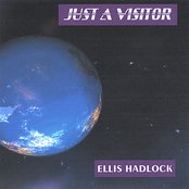 Just a Visitor