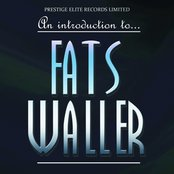 An Introduction To….Fats Waller