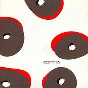 Singles 1989-1991
