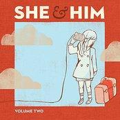 Volume Two [Bonus Track]