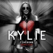 Timebomb Remixes