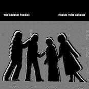 Porgie Your Georgie