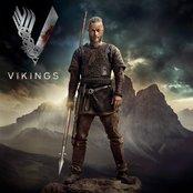 The Vikings II