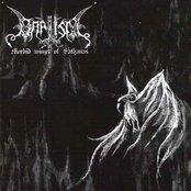 Morbid Wings of Sathanas