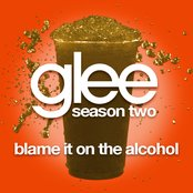 2x14 - Blame It On The Alcohol