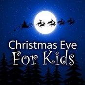 Christmas Eve for Kids
