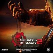 Gears of War 2: Complete Score