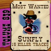 Most Wanted: Vol. 839