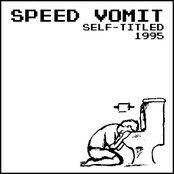 Speed Vomit