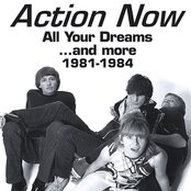 All Your Dreams...and more (1981-1984)