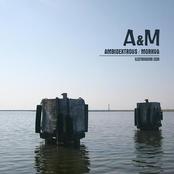 Ambidextrous - A & M