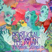 (2009) The Satanic Satanist