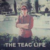 The Teac Life