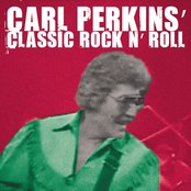 Carl Perkins Classic Rock N' Roll