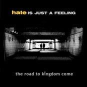 The Road To Kingdom Come