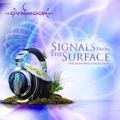 Signals from the Surface - The Essential Collection (Best of Goa, Progressive Psy, Fullon, Trance)