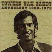 Anthology 1968 - 1979 (disc 1)