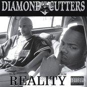 The Reality Album