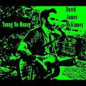 Young No Money
