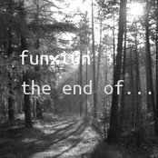The End Of...