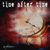 Time After Time (The 2012 Mixes)