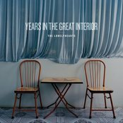 Years In The Great Interior