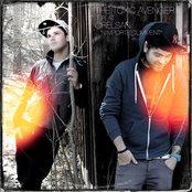 N'importe comment  (feat. Orelsan) [Remix]