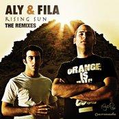 Rising Sun (The Remixes)