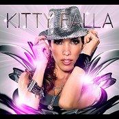 Kitty Falla