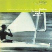 Maiden Voyage (The Rudy Van Gelder Edition)