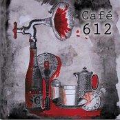 Café 612