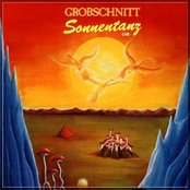 Sonnentanz (live)