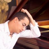 Musica de Juan Fernando Velasco