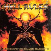 Hell Rules 2: A Tribute to Black Sabbath