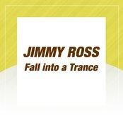 Fall Into a Trance