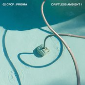 Driftless Ambient I