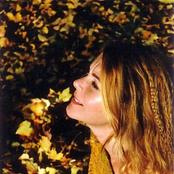 Camilla Ringquist