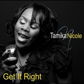 Get It Right (2010 Mix)