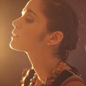 Julieta Venegas setlists