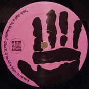 Purple Hands In The Air / Dark Night Of The Bloodspiller