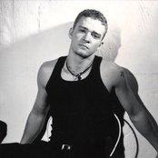 Justin Timberlake e3d21e37d36b466689049208acb4c347