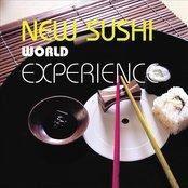 New Sushi World Experience