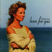 Born For You