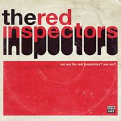 Are We The Red Inspectors? Are We?