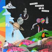 Cover artwork for Adventure Of A Lifetime