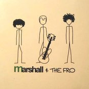 marshall & the fro