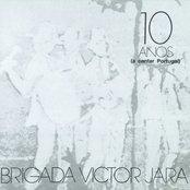 10 Anos (A Cantar Portugal)