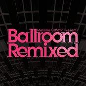 Melanie LaPatin Presents Ballroom Remixed