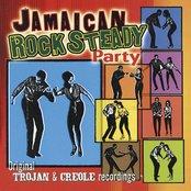 Jamaican Rocksteady Party